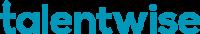 talenwise001_logo-min